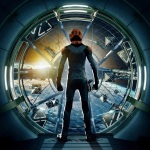 trailerclash 93: Bender's Game
