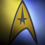 Clashback Special 02: Star Trek