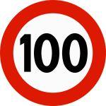 trailerclash 100: Full House