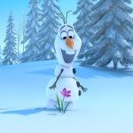 trailerclash 108: Frozen In Modern Times