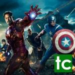 trailerclash 111: Marvel Universe ClashBack Special!