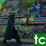 trailerclash 121: Giddy for Gilliam