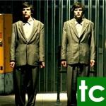 trailerclash 123: Double Take