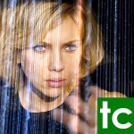 trailerclash 131: Lucy Flawless