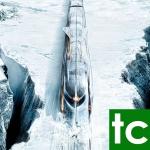 trailerclash 136: The Ice Train Cometh