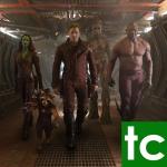 trailerclash 137: Intergalactic